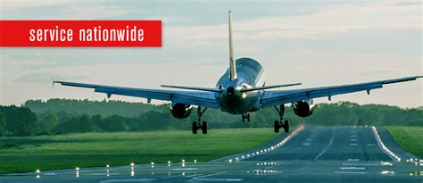 aircraft cleaning berlin call us now before flight 030 47376677