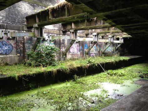 301 Moved Permanently Botanical Garden Station