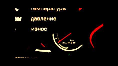 speed of light in mph gran turismo 3 light speed mph