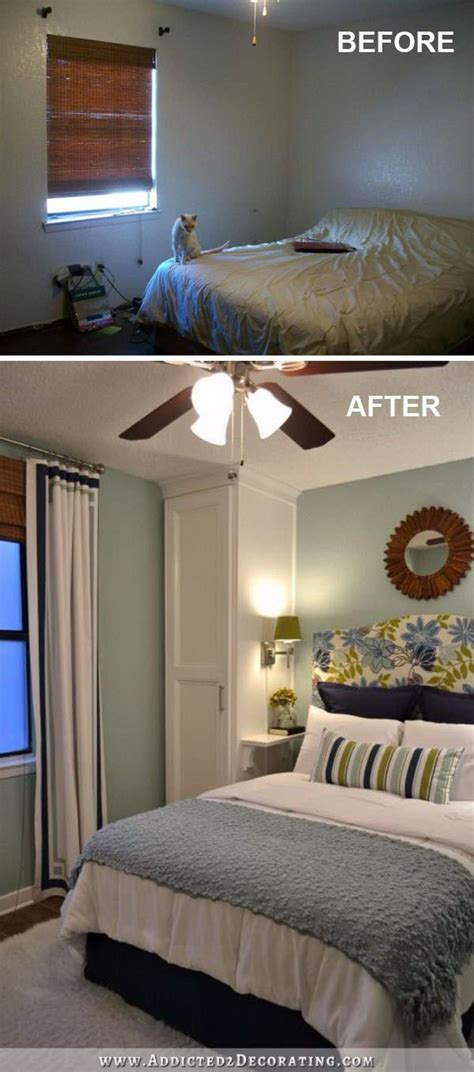 save space bedroom ideas 25 best ideas about space saving bedroom on pinterest