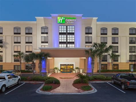 express usa inn express suites 4791 commons ct