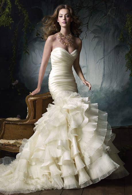 Something Blue   Wedding Inspiration for every bride