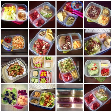 Healthy Office Lunch Ideas 75 healthy office lunch ideas you are going to