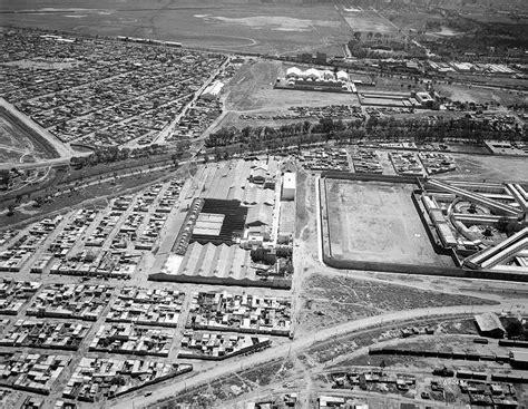 imagenes historicas de mexico 50 fotos hist 243 ricas de la ciudad de m 233 xico parte 9
