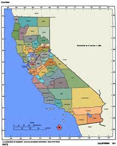 map of california with cities map of california cities area pictures california map