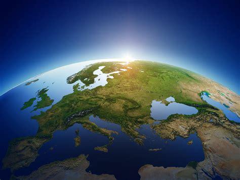 globe l global business network ey global