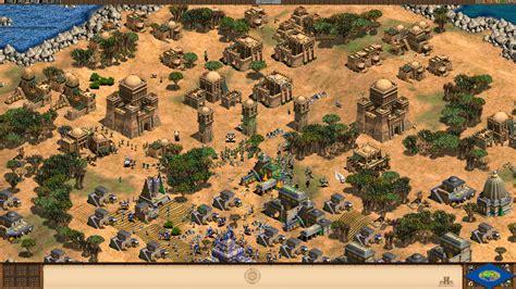 age of empires age of empire definitive edition un bug emp 234 le