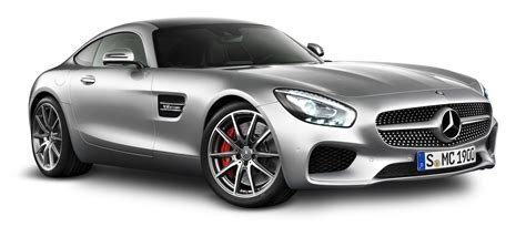car mercedes png mercedes amg gt luxury car png image pngpix cars