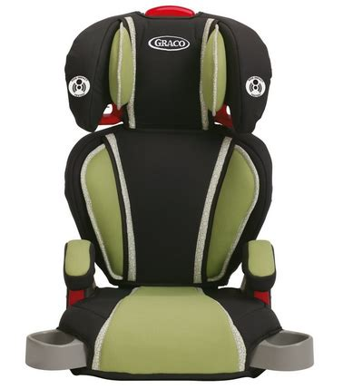 graco safety surround car seat expiration graco highback turbo booster car seat target