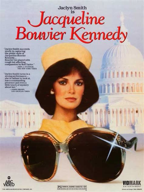 bouvier kennedy jacqueline bouvier kennedy posters from poster shop