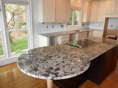 Bianco Granite Countertops by Bianco Antico Granite Reviews Bianco Antico Granite Dzuls Interiors