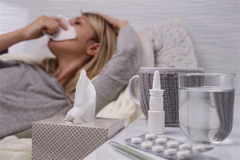 trockene luft im schlafzimmer hausmittel hausmittel gegen schleim und schleim demedbook