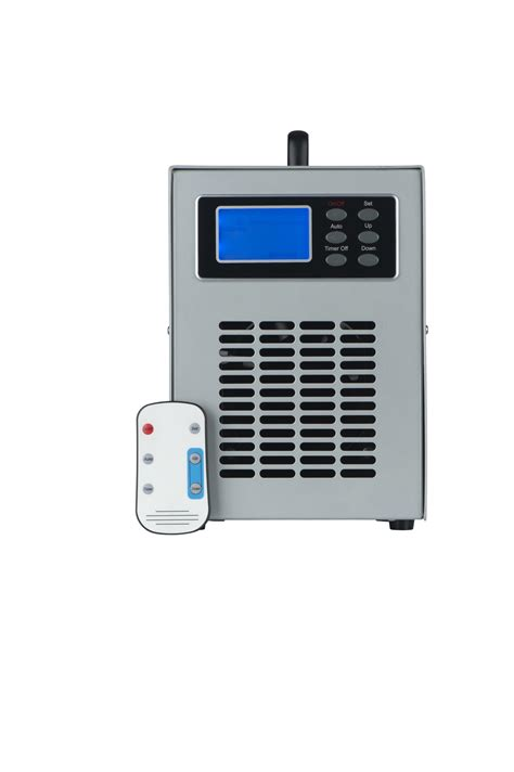commercial industrial ozone machine generator air purifier tc