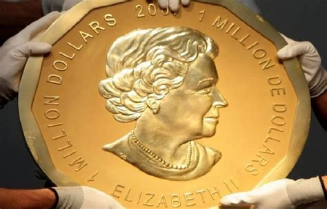 the bullion desk 11 the bullion desk pakistan gold graph today