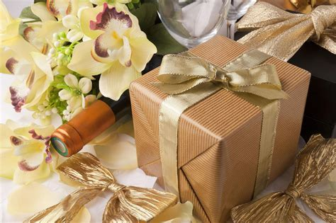 Best wedding gifts under £100   London Evening Standard