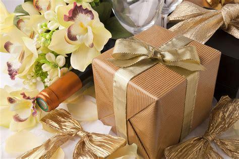 Best wedding gifts under £100   London Evening Standard