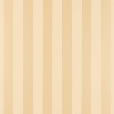bedroom wallpaper stripes laura ashley wallpaper gt by room gt bedroom gt wallpaper gt lille gold stripe