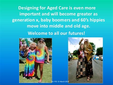 child care design guidelines qld design guidelines for queensland residential aged care
