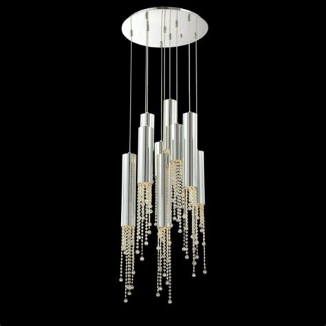 Multi Pendant Light Fixtures Multi Pendant Light Fixtures Lighting Design And Chandeliers