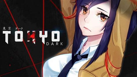 tokyo a new horror for anime fans 5