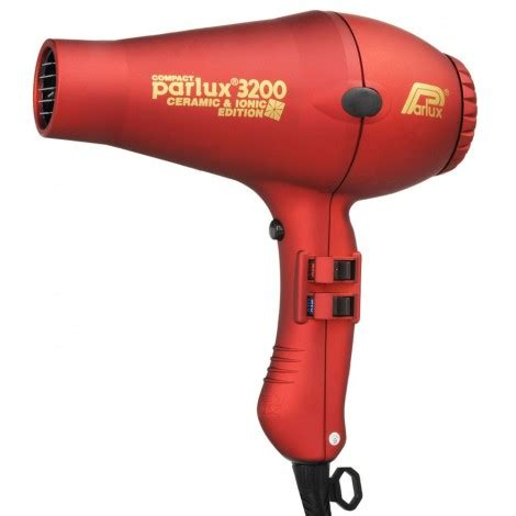Ionic Hair Dryer Deals buy parlux 3200 ceramic ionic hair dryer value deal free delivery