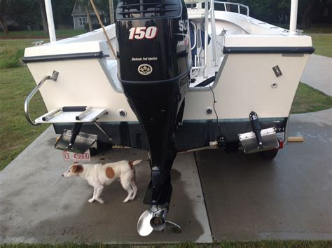 what are boat trim tabs used for opinions do trim tabs make a big difference on a 20 boat