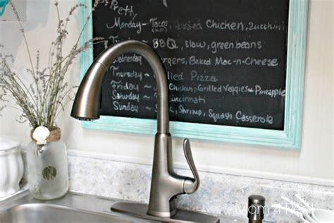 Kitchen Faucets Pasadena Ca How To Install A Kitchen Faucet And Introducing Pasadena