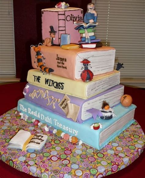 Harry Potter Baby Fabric Iphone Dan Semua Hp the most creative cake designs damn cool pictures