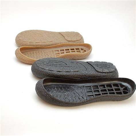 bootie slippers with rubber soles rubber soles for shoes boots clogs booties soles for