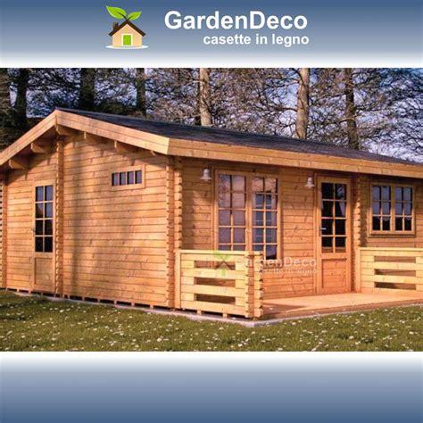 casa in legno vendita casa in legno prefabbricata audra 6x5 2