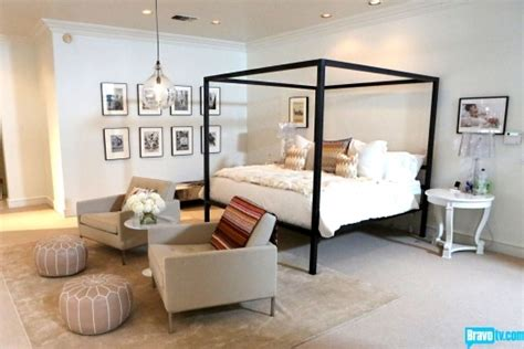 rachel zoe home interior this is such a tranquil bedroom for the home pinterest
