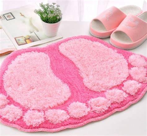 kids bathroom rugs 42 of the best bathroom rugs for kids in 2015 wow amazing