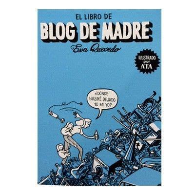 libro can you keep a el libro de blog de madre 17 00 si eres mam 225 seguro que te resulta familiar esta desternillante