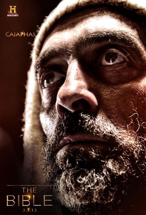 the bible unearthed top documentary films библия 2013 о фильме отзывы смотреть видео онлайн на