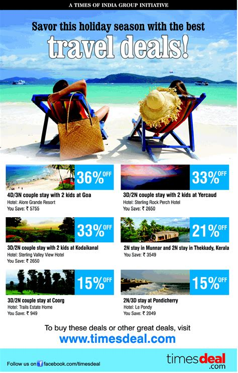 student vacation packages to jamaica