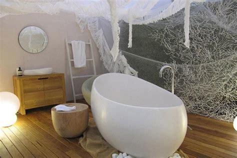 vasche da bagno in pietra vasche in pietra un mix di tradizione e innovazione