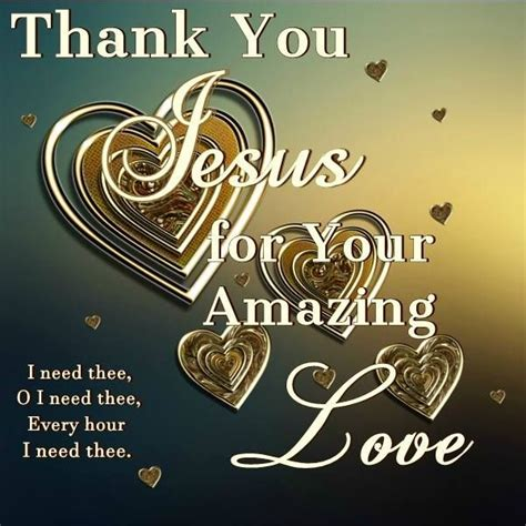thank you jesus images 275 best thank you jesus prayers images on