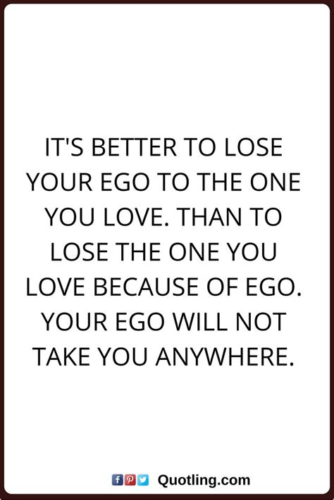 ego quotes 18 best images about ego quotes on amigos