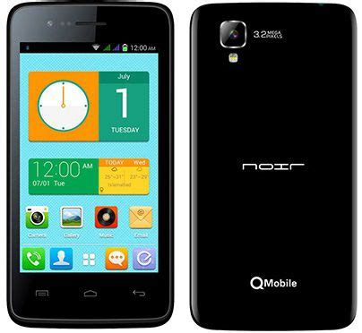 qmobile x25 themes free download qmobile noir x25 price in pakistan full specifications
