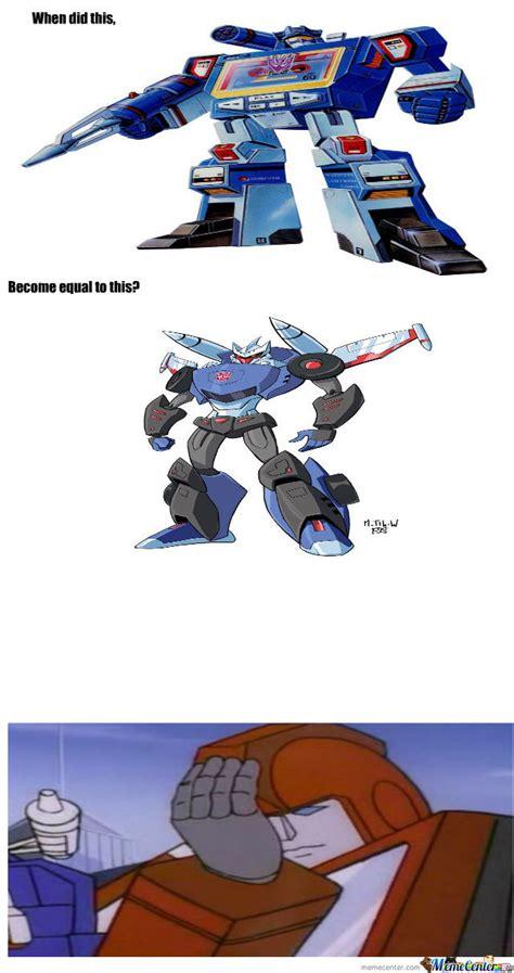 Transformers Meme - transformers by beasthunt97 meme center