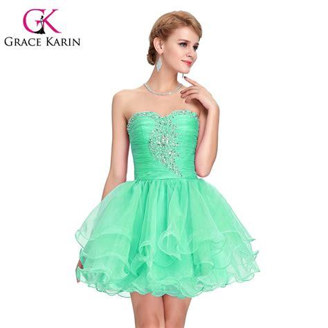 cocktail jurken green online kopen wholesale groene cocktail jurk uit china