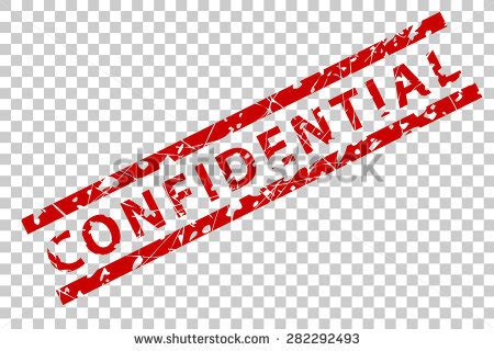 confidential rubber st the gallery for gt and confidential st png