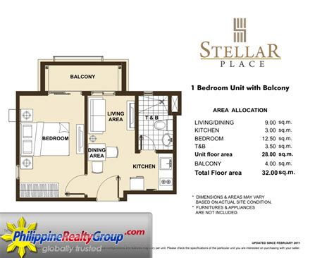 32 sq m to sq ft 32 sq m to sq ft 100 images best 25 small apartment