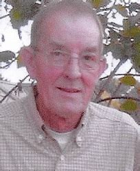 obituary for gerald f harris funeral home inc