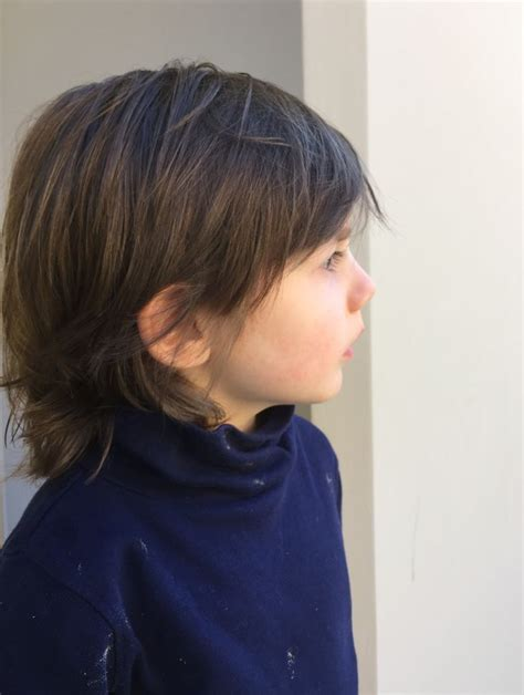 toddler haircuts eugene 83 best haircuts images on pinterest boy cuts boy hair