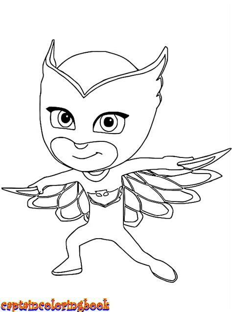 pj masks coloring pages disney disney pj masks coloring pages free download coloring page