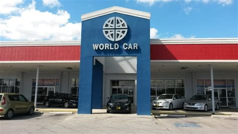 Kia Dealers In San Diego World Car Kia South Car Dealers San Antonio Tx