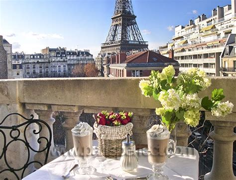 paris apartments rentals with eiffel tower views book our 2 bedroom paris rental with eiffel views paris