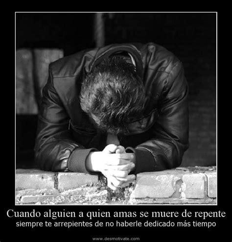 imagenes de reflexion cuando alguien muere cuando alguien a quien amas se muere de repente