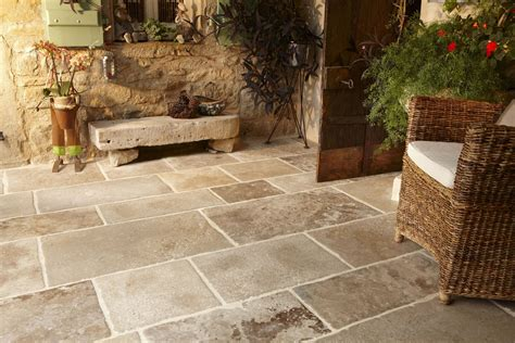 Garten Boden Steine by Tile Installation Casa Grande Az Free In Home Estimates